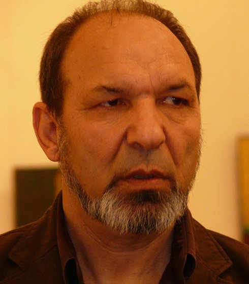 Васил Чапразов