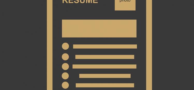 Обява за работа: БОЛД търси консултант Kомуникации и събития