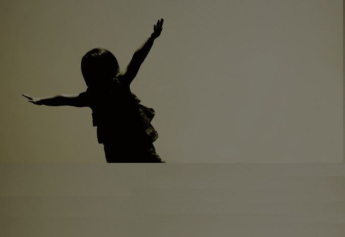 ПОЗИЦИЯ НА БОЛД ЗА СЕМЕЙСТВОТО: Защита и подкрепа на семейството и децата в демократичното общество С тази своя Позиция БОЛД участва във формирането на обществени нагласи и публични политики в сферата на семейството и политиките по отношение на семейството и децата.
