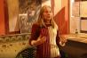 Димитрина Петрова: Шокиращо е невежеството по правата на човека и бездействието на държавата