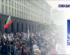 Прессъобщение: БОЛД стартира кампания за протестите и бъдещето на българската демокрация