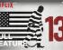 13th – Задълбочен поглед върху затворническата система в Съединените щати и как той разкрива историята на  расовото неравенство.