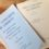 Айзея Бърлин, Две концепции за свободата