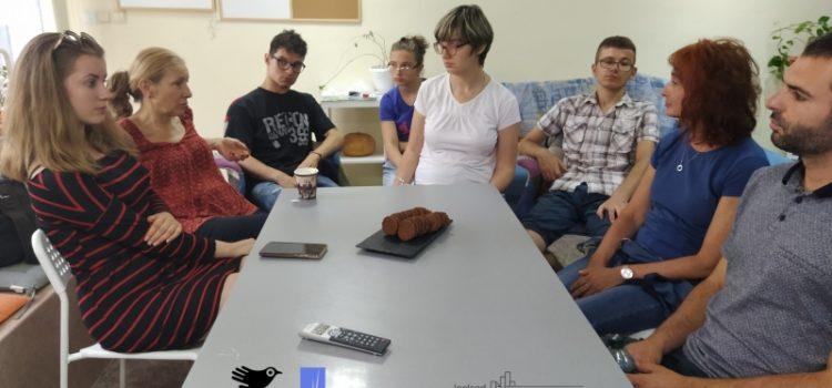 БХК набира нови членове – първи срещи във Варна и Бургас