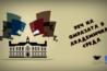 Реч на омразата в академична среда