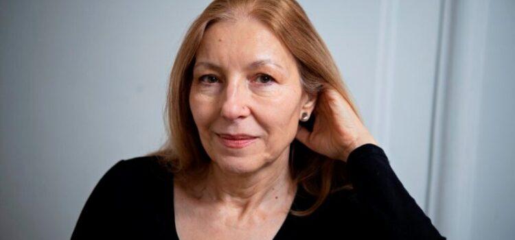 Димитрина Петрова: Корените на популистката вълна са в неизпълнените обещания на 1989-а
