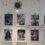 """Фотографска изложба: """"Пандемията и уязвимите групи"""""""